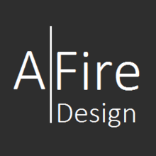 Электрокамины A-Fire
