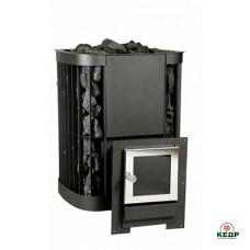 Купить Дровяная печь для бани и сауны KASTOR SAGA 27 JK, заказать Дровяная печь для бани и сауны KASTOR SAGA 27 JK по низким ценам 47 498 грн. ₴