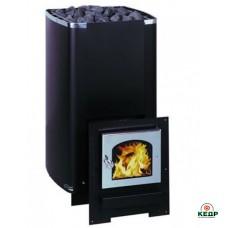Купить Дровяная печь для бани и сауны KASTOR КARHU 27 JK, заказать Дровяная печь для бани и сауны KASTOR КARHU 27 JK по низким ценам 28 840 грн. ₴