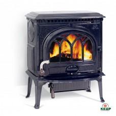 Купить Каминная печь Jotul F 3 BBE, заказать Каминная печь Jotul F 3 BBE по низким ценам 1 770€