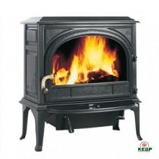 Купить Каминная печь Jotul F 400 SE BBE, заказать Каминная печь Jotul F 400 SE BBE по низким ценам 71 280 грн. ₴