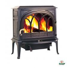 Купить Каминная печь Jotul F 400 BBE, заказать Каминная печь Jotul F 400 BBE по низким ценам 2 060€