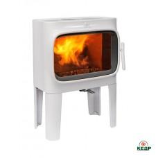 Купить Каминная печь Jotul F 305 R LL WHE, заказать Каминная печь Jotul F 305 R LL WHE по низким ценам 2 500€