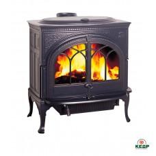 Купить Каминная печь Jotul F 600 BBE, заказать Каминная печь Jotul F 600 BBE по низким ценам 2 990€