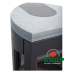 Купить Каминная печь Jotul F 163 WHE, заказать Каминная печь Jotul F 163 WHE по низким ценам 84 899 грн. ₴