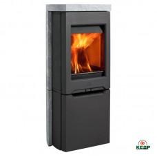Купить Каминная печь Jotul F 165 S ВР, заказать Каминная печь Jotul F 165 S ВР по низким ценам 135 300 грн. ₴