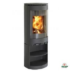 Купить Каминная печь Jotul F 481 ВР, заказать Каминная печь Jotul F 481 ВР по низким ценам 110 550 грн. ₴