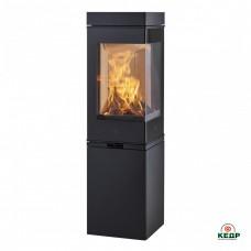 Купить Каминная печь Scan 80-2 ВР, заказать Каминная печь Scan 80-2 ВР по низким ценам 113 565 грн. ₴