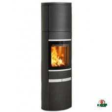 Купить Каминная печь Scan 68-14 HT, заказать Каминная печь Scan 68-14 HT по низким ценам 98 490 грн. ₴