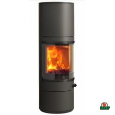 Купить Каминная печь Scan 83-3 Maxi BP - черный, заказать Каминная печь Scan 83-3 Maxi BP - черный по низким ценам 102 175 грн. ₴