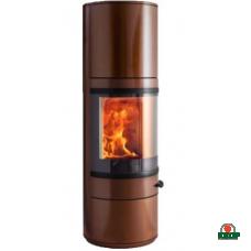 Купить Каминная печь Scan 83-3 Maxi MBR, заказать Каминная печь Scan 83-3 Maxi MBR по низким ценам 3 159€