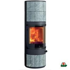 Купить Каминная печь Scan 83-7 Maxi, заказать Каминная печь Scan 83-7 Maxi по низким ценам 3 665€