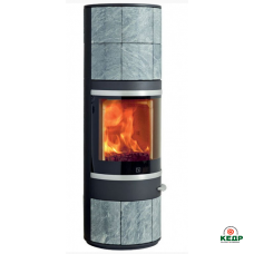 Купить Каминная печь Scan 83-8 Maxi, заказать Каминная печь Scan 83-8 Maxi по низким ценам 3 665€