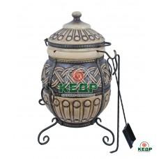 Купить Тандыр Тор, заказать Тандыр Тор по низким ценам 3 700 грн. ₴