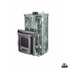 Купить Дровяная каменка Feringer ПФ Мини до 18 м³, заказать Дровяная каменка Feringer ПФ Мини до 18 м³ по низким ценам 43 329 грн. ₴