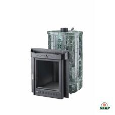 Купить Дровяная каменка Feringer ПФ Оптима до 28 м³, заказать Дровяная каменка Feringer ПФ Оптима до 28 м³ по низким ценам 56 562 грн. ₴