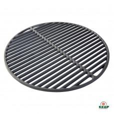 Купить Чугунная решетка для Big Green Egg S, MX, заказать Чугунная решетка для Big Green Egg S, MX по низким ценам 2 500 грн. ₴