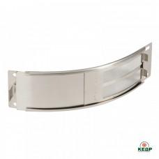 Купить Заслонка металлическая для гриля L, M, заказать Заслонка металлическая для гриля L, M по низким ценам 2 600 грн. ₴
