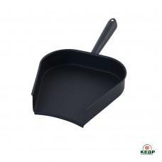 Купити Лопатка для золи Big Green Egg, замовити Лопатка для золи Big Green Egg за низькими цінами 1490 грн. ₴