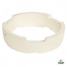 Купить Огнеупорное кольцо для гриля Mini, заказать Огнеупорное кольцо для гриля Mini по низким ценам 2 300 грн. ₴