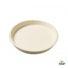 Купить Форма керамическая Big Green Egg, 36 см, заказать Форма керамическая Big Green Egg, 36 см по низким ценам 4 000 грн. ₴