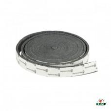 Купить Прокладка термостойкая, заказать Прокладка термостойкая по низким ценам 1 700 грн. ₴
