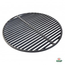 Купить Чугунная решетка для Big Green Egg MiniMax, заказать Чугунная решетка для Big Green Egg MiniMax по низким ценам 2 100 грн. ₴