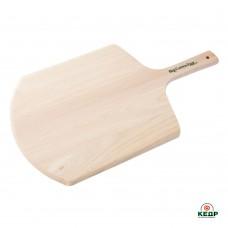 Купить Лопатка для пиццы деревянная Big Green Egg, заказать Лопатка для пиццы деревянная Big Green Egg по низким ценам 1 600 грн. ₴