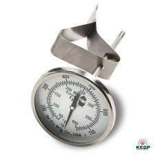 Купити Термометр Big Green Egg миттєвий (XXL, XL, L), замовити Термометр Big Green Egg миттєвий (XXL, XL, L) за низькими цінами 2850 грн. ₴