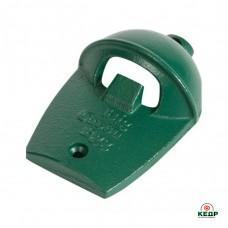 Купити Відкривачка для пляшок Big Green Egg, замовити Відкривачка для пляшок Big Green Egg за низькими цінами 800 грн. ₴