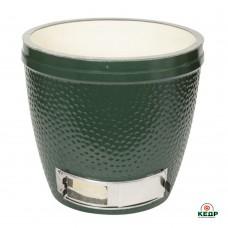 Купити База для Big Green Egg MiniMAX, замовити База для Big Green Egg MiniMAX за низькими цінами 12500 грн. ₴