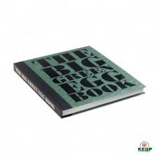 Купить Кулинарная книга, заказать Кулинарная книга по низким ценам 2 900 грн. ₴