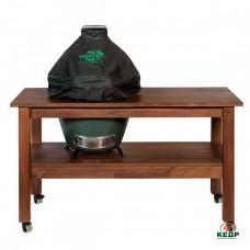 """Купити Чохол для Big Green Egg"""" L """" в столі, замовити Чохол для Big Green Egg"""" L """" в столі за низькими цінами 2900 грн. ₴"""