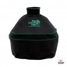 Купить Чехол для Big Green Egg MiniMax, заказать Чехол для Big Green Egg MiniMax по низким ценам 2 500 грн. ₴
