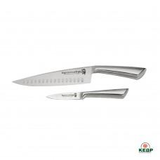 Купить Набор ножей Big Green Egg, заказать Набор ножей Big Green Egg по низким ценам 3 500 грн. ₴