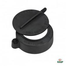 Купить Регулятор тяги 2XL, XL, L, M, заказать Регулятор тяги 2XL, XL, L, M по низким ценам 3 500 грн. ₴