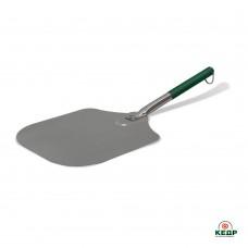 Купить Лопата для пиццы Big Green Egg, заказать Лопата для пиццы Big Green Egg по низким ценам 1 600 грн. ₴