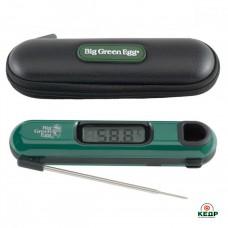 Купити Термометр цифровий зі щупом, замовити Термометр цифровий зі щупом за низькими цінами 6500 грн. ₴