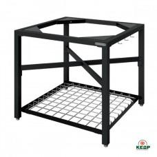 Купити Стіл з отвором для гриля XL, замовити Стіл з отвором для гриля XL за низькими цінами 21900 грн. ₴