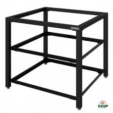 Купити Каркас столу для гриля, замовити Каркас столу для гриля за низькими цінами 11900 грн. ₴