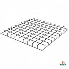 Купить Полка внутренняя для каркаса стола для гриля, стальная, заказать Полка внутренняя для каркаса стола для гриля, стальная по низким ценам 5 900 грн. ₴