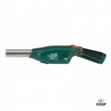 Купить Устройство для розжига BGE, заказать Устройство для розжига BGE по низким ценам 3 400 грн. ₴