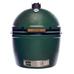 Купить Гриль угольный Big Green Egg XXLarge, заказать Гриль угольный Big Green Egg XXLarge по низким ценам 134 900 грн. ₴