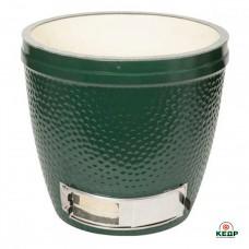 Купить Основа к грилю ХXL, заказать Основа к грилю ХXL по низким ценам 69 900 грн. ₴