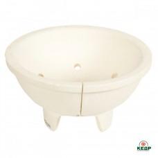 Купить Топка для гриля ХXL, заказать Топка для гриля ХXL по низким ценам 24 900 грн. ₴