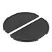Купити Поверхня для смаження 2XL, XL напівкругла, замовити Поверхня для смаження 2XL, XL напівкругла за низькими цінами 4500 грн. ₴