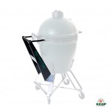 Купить Ручка для Big Green Egg M, заказать Ручка для Big Green Egg M по низким ценам 5 800 грн. ₴