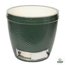 Купить База для Big Green Egg S, заказать База для Big Green Egg S по низким ценам 14 000 грн. ₴