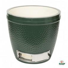 Купить Основа для гриля Mini, заказать Основа для гриля Mini по низким ценам 8 500 грн. ₴