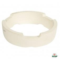 Купити Керамічне кільце для Big Green Egg S, замовити Керамічне кільце для Big Green Egg S за низькими цінами 2900 грн. ₴